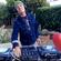 Dino Sole@Live Sunny House 07|05|2020 image