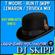 T Moore Run It SKIPP Mix image