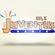 Juventus Házibuli 1997-05-30 image