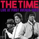 The Time Live At First Avenue 83 image