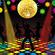 Dj Thanos Kalentinis - Disco funk mix Vol.1 image