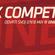 Dark Dizkobar DNBK #005 mix competition image