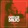 Gregor Salto - Salto Sounds vol. 254 image