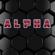 A L P H A :  AREA52 Mix- Jan 2019 image