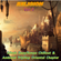 Religion Vol.3 - Ethnic DeepGroove Chillout & Ambient Triphop Oriental Chapter image