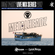 Ant TC1 - Metalheadz Boat Party (Continuum set) - Outlook 2017 Live Series image