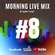 MORNING LIVE MIX by Marc Tasio - #8 image
