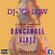DANCEHALL VIBEZ: FEB EDITION 2020 @DJCLOWUK image