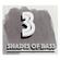 SHADES OF BASS 3! image