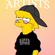 Art School Gays image