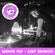 Wanita Mix - Lady Sandoval (Columbus, USA) image