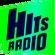 Hits Radio 2020 by DJ Chris M image