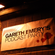 Gareth Emery Live Gareth Emery Podcast 100 Celibration Sankeys Manchester 19.03.2010 image