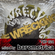 THE WRECKING! podcast 024 - mixed by barometrica image