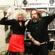 Heidi Worldwide Radio with Andrew Weatherall. image