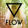 Franky Rizardo presents FLOW Episode ▽115 image