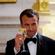 Nicolas Jara Joly and Harrison Stetler   An anglophone leftist's guide to France   Episode #01 image