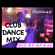 CLUB Party Mix image