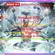 ʚɞ Nonstop 2020 丶 [Ảo Ke Tempo 145 Suýt Full ARS]丶 Dậy Đi Huynh Đệ À & Lạnh Lẽo ► DJ Dượng Bi image