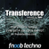 Fnoob Techno - Transference 002 image