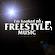 I'm hooked on Freestyle Music (November 8, 2019) - DJ Carlos C4 Ramos image