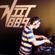 4.29.13 Night Life Radio Show END OF SET image