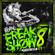 Freak Show Vol. 8 image