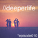 //deeperlife010 image