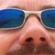 Duvet Rustling Jazz - AlanMcK on Hale London Radio 31 July 2021 image