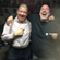 FlipsideLondon Radio Episode 4 with Mark Baxter image