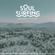 Soul Surfing Sessions - 2021 - E001 - Lado Raickovic - Fall /n BGD image