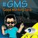 Al Madina FM Good Morning Syria (13-5-2015) image