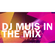 DJMuis.nl - A funky dream (November 2016) image