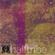 Halftribe & Jacob Newman mix image