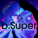 b.Super -Tribute to KaZantip - Techno Titan Mix # 9 image