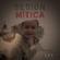 SESIÓN MÍTICA vol.1 by bumbumdj image