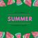 SUMMER HIT'S POPHOUSE 2020/Don Diablo,Zedd,R3HAB,Tiesto,Afrojack,Aliana Grande,/1 LIVE DJ SESSION image