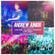 Andrew Junior - Live at Club Shine /Helldance/_2015_08_20 @Debrecen image