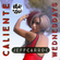Beat Pushaz - Caliente DJ JEFFCARRDC EP3 image