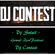 Soleil For DJ Contest image