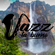 JazzTaBueno 28/2019 *Salto Angel* image