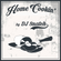 Home Cookin' by DJ Snatch S04E05 (Vinyl Only Live Recording) image