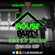 @JaguarDeejay - House Party Episode 007 image