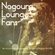 Nogoum Lounge (29-1-2014) By Ramy Mohsen Live from NogoumFM 100.6 image