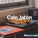 Calo Jaton @VCElectronica Special Set Mayo 2020 image