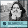The Takeover w/ Hannah O'G (Psychopomp Promotions) 11th August 2020 image