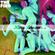 TFM & Some Wicked - Hazy Dreams VII image