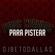 Puros Corridos Perros .:DJ Beto:. image