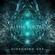 Alpha Portal - Dimension 003 MIX image