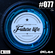 Future Life #077 | We Beat Records | MIxed by Exclaim | Tech House image